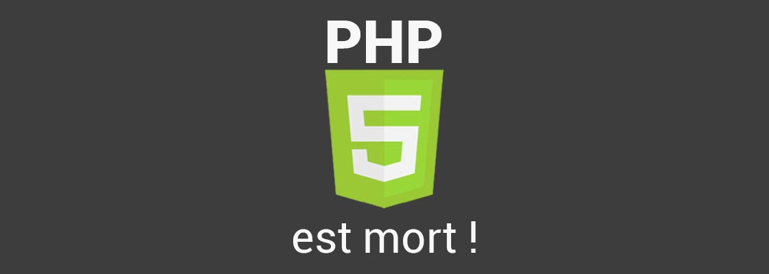 Obsolescence de PHP 5.x, des millions de sites Internet WordPress